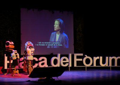 TEDXPlaçadelForum_I_si_ho_fem_diferent-2016 (1)