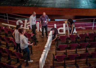 TEDXPlaçadelForum_I_si_ho_fem_diferent-2016 (12)