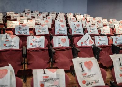 TEDXPlaçadelForum_I_si_ho_fem_diferent-2016 (16)