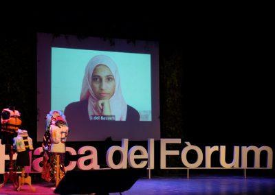 TEDXPlaçadelForum_I_si_ho_fem_diferent-2016 (2)