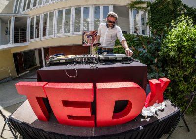 TEDXPlaçadelForum_I_si_ho_fem_diferent-2016 (22)