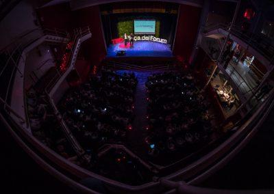 TEDXPlaçadelForum_I_si_ho_fem_diferent-2016 (26)