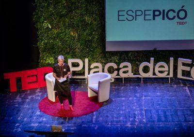 TEDXPlaçadelForum_I_si_ho_fem_diferent-2016 (27)