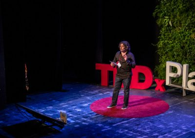 TEDXPlaçadelForum_I_si_ho_fem_diferent-2016 (28)
