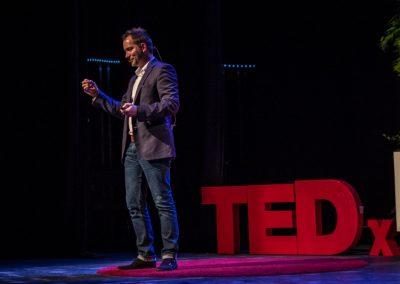 TEDXPlaçadelForum_I_si_ho_fem_diferent-2016 (30)