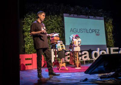 TEDXPlaçadelForum_I_si_ho_fem_diferent-2016 (31)