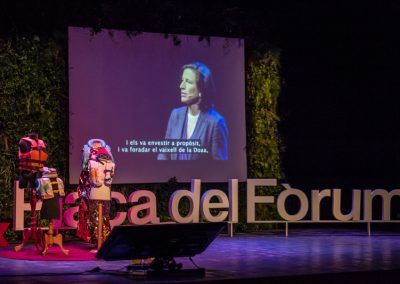 TEDXPlaçadelForum_I_si_ho_fem_diferent-2016 (32)