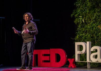 TEDXPlaçadelForum_I_si_ho_fem_diferent-2016 (33)