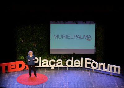 TEDXPlaçadelForum_I_si_ho_fem_diferent-2016 (4)
