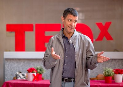 TEDXPlaçadelForum_I_si_ho_fem_diferent-2016 (6)