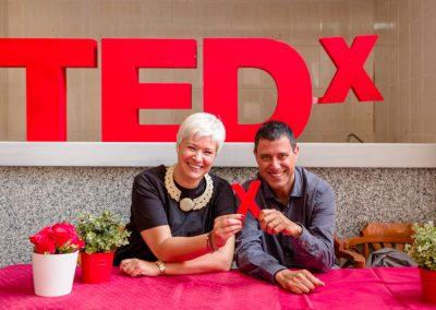 TEDXPlaçadelForum_I_si_ho_fem_diferent-2016 (8)