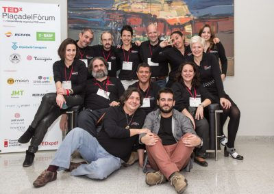 TEDxPlaçadelForum_Conseqüència_Positiva-2015 (1)