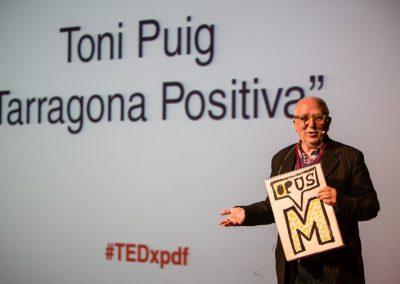 TEDxPlaçadelForum_Conseqüència_Positiva-2015 (100)