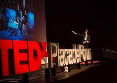 TEDxPlaçadelForum_Conseqüència_Positiva-2015 (101)