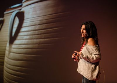 TEDxPlaçadelForum_Conseqüència_Positiva-2015 (103)