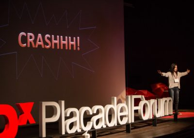 TEDxPlaçadelForum_Conseqüència_Positiva-2015 (104)