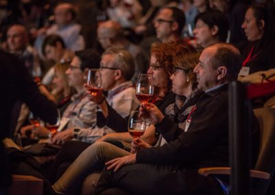 TEDxPlaçadelForum_Conseqüència_Positiva-2015 (105)