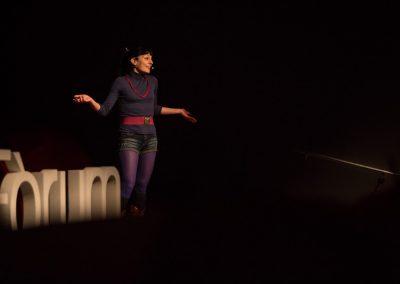 TEDxPlaçadelForum_Conseqüència_Positiva-2015 (106)