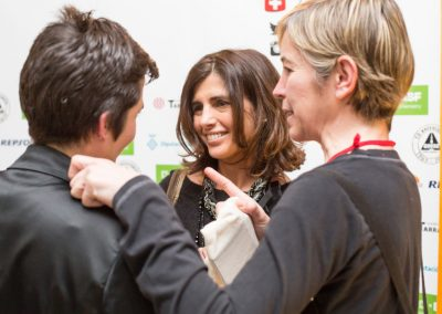 TEDxPlaçadelForum_Conseqüència_Positiva-2015 (109)