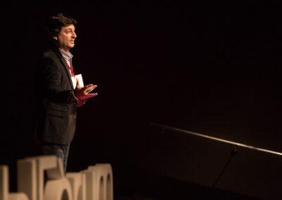 TEDxPlaçadelForum_Conseqüència_Positiva-2015 (11)