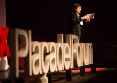 TEDxPlaçadelForum_Conseqüència_Positiva-2015 (110)