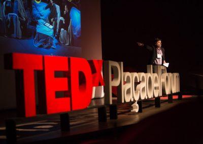 TEDxPlaçadelForum_Conseqüència_Positiva-2015 (111)