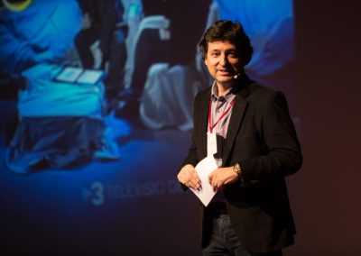 TEDxPlaçadelForum_Conseqüència_Positiva-2015 (112)
