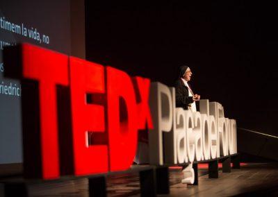 TEDxPlaçadelForum_Conseqüència_Positiva-2015 (12)