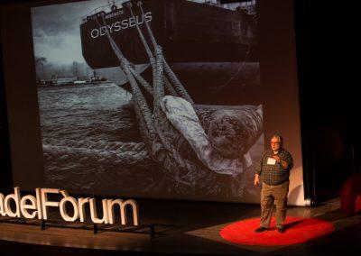 TEDxPlaçadelForum_Conseqüència_Positiva-2015 (13)
