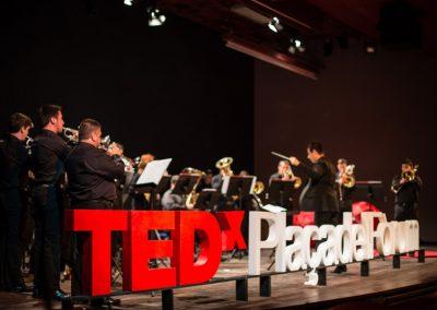 TEDxPlaçadelForum_Conseqüència_Positiva-2015 (15)