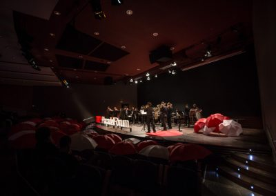 TEDxPlaçadelForum_Conseqüència_Positiva-2015 (16)