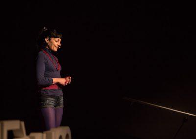 TEDxPlaçadelForum_Conseqüència_Positiva-2015 (18)