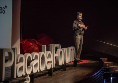 TEDxPlaçadelForum_Conseqüència_Positiva-2015 (19)