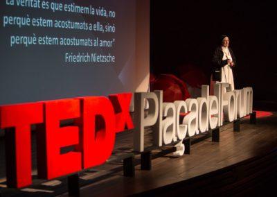 TEDxPlaçadelForum_Conseqüència_Positiva-2015 (2)
