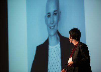 TEDxPlaçadelForum_Conseqüència_Positiva-2015 (21)