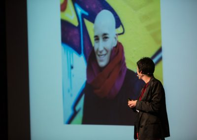 TEDxPlaçadelForum_Conseqüència_Positiva-2015 (22)