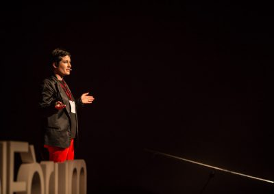 TEDxPlaçadelForum_Conseqüència_Positiva-2015 (23)
