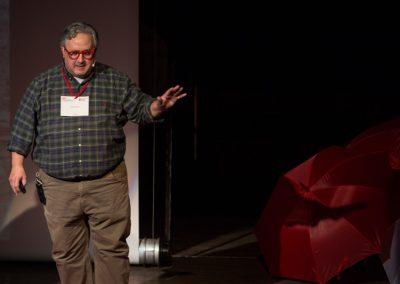 TEDxPlaçadelForum_Conseqüència_Positiva-2015 (24)