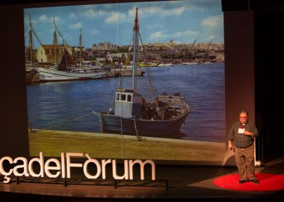TEDxPlaçadelForum_Conseqüència_Positiva-2015 (25)
