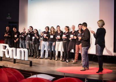 TEDxPlaçadelForum_Conseqüència_Positiva-2015 (26)