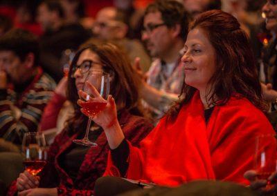 TEDxPlaçadelForum_Conseqüència_Positiva-2015 (28)