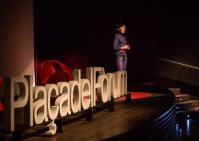 TEDxPlaçadelForum_Conseqüència_Positiva-2015 (29)