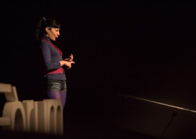 TEDxPlaçadelForum_Conseqüència_Positiva-2015 (30)
