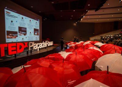 TEDxPlaçadelForum_Conseqüència_Positiva-2015 (32)