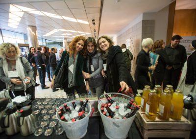 TEDxPlaçadelForum_Conseqüència_Positiva-2015 (33)