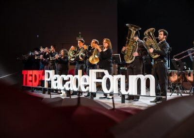 TEDxPlaçadelForum_Conseqüència_Positiva-2015 (35)