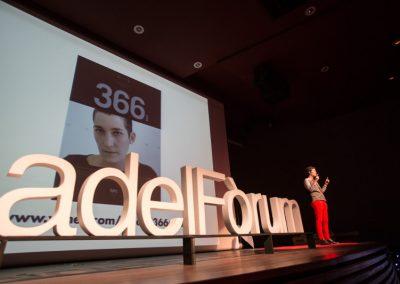 TEDxPlaçadelForum_Conseqüència_Positiva-2015 (36)