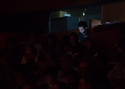 TEDxPlaçadelForum_Conseqüència_Positiva-2015 (37)