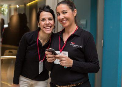 TEDxPlaçadelForum_Conseqüència_Positiva-2015 (38)