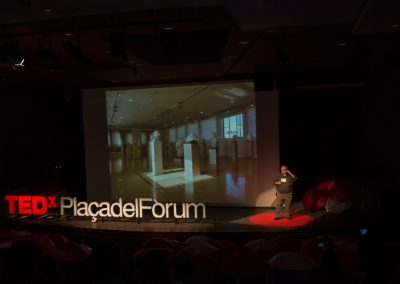 TEDxPlaçadelForum_Conseqüència_Positiva-2015 (39)